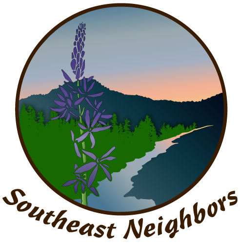 Southeast Neighbors