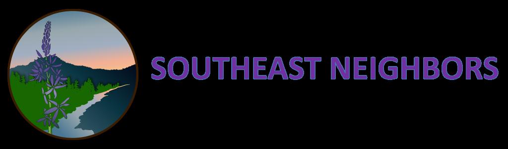 Southeast Neighbors